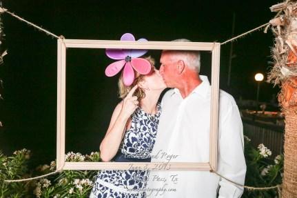 Amanda and Roger Photo Fun Station-209