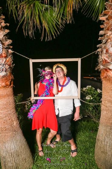 Amanda and Roger Photo Fun Station-215