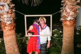 Amanda and Roger Photo Fun Station-217