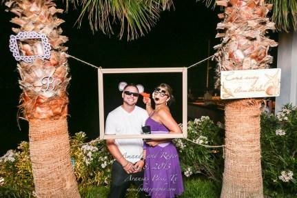 Amanda and Roger Photo Fun Station-48