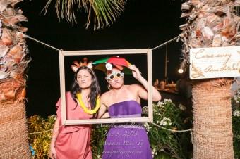 Amanda and Roger Photo Fun Station-73