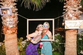 Amanda and Roger Photo Fun Station-95