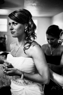 Amanda and Roger Wedding BLOG (15 of 69)