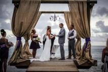 Amanda and Roger Wedding BLOG (39 of 69)