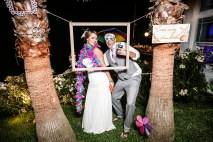 Amanda and Roger Wedding BLOG (49 of 69)