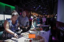NSIDE July Mixer Photography by MD Photography -0107