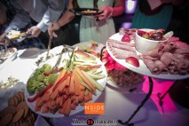 NSIDE July Mixer Photography by MD Photography -0111