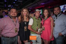 NSIDE July Mixer Photography by MD Photography -0153