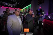 NSIDE July Mixer Photography by MD Photography -0172