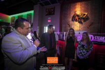 NSIDE July Mixer Photography by MD Photography -0185