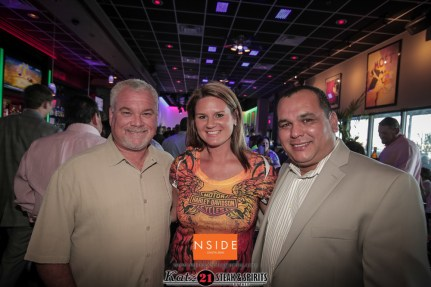 NSIDE July Mixer Photography by MD Photography -0221