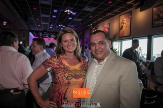 NSIDE July Mixer Photography by MD Photography -0223