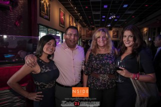 NSIDE July Mixer Photography by MD Photography -0242