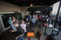 NSIDE July Mixer Photography by MD Photography -0251