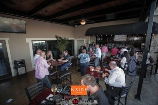 NSIDE July Mixer Photography by MD Photography -0257