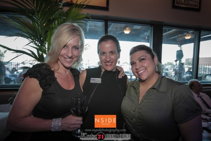 NSIDE July Mixer Photography by MD Photography -0273