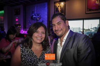 NSIDE July Mixer Photography by MD Photography -0290