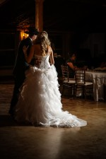 Tyler_and_Chanel_Wedding_Preview-19