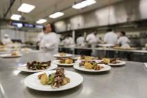 Del_Mar_College_Restaurant_Management_International_Cuisine_Dinner_April_23,_2014-8773