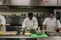 Del_Mar_College_Restaurant_Management_International_Cuisine_Dinner_April_23,_2014-8774