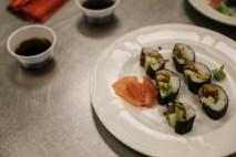Del_Mar_College_Restaurant_Management_International_Cuisine_Dinner_April_23,_2014-8806