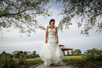 Mari_Bridal_Portrait_Corpus_Christi_Texas_BLOG_Preview-3