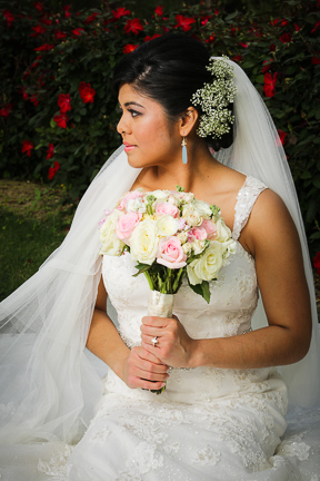 Mari_Bridal_Portrait_Corpus_Christi_Texas_BLOG_Preview-7