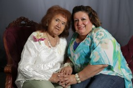 Mothers_Day_Family_Portrait_Day_at_Corpus_Christi_Museum_of_Science_and_History-19