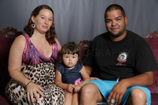 Mothers_Day_Family_Portrait_Day_at_Corpus_Christi_Museum_of_Science_and_History-25