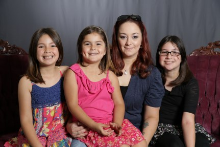 Mothers_Day_Family_Portrait_Day_at_Corpus_Christi_Museum_of_Science_and_History-31