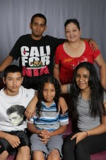 Mothers_Day_Family_Portrait_Day_at_Corpus_Christi_Museum_of_Science_and_History-46