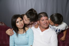 Mothers_Day_Family_Portrait_Day_at_Corpus_Christi_Museum_of_Science_and_History-67