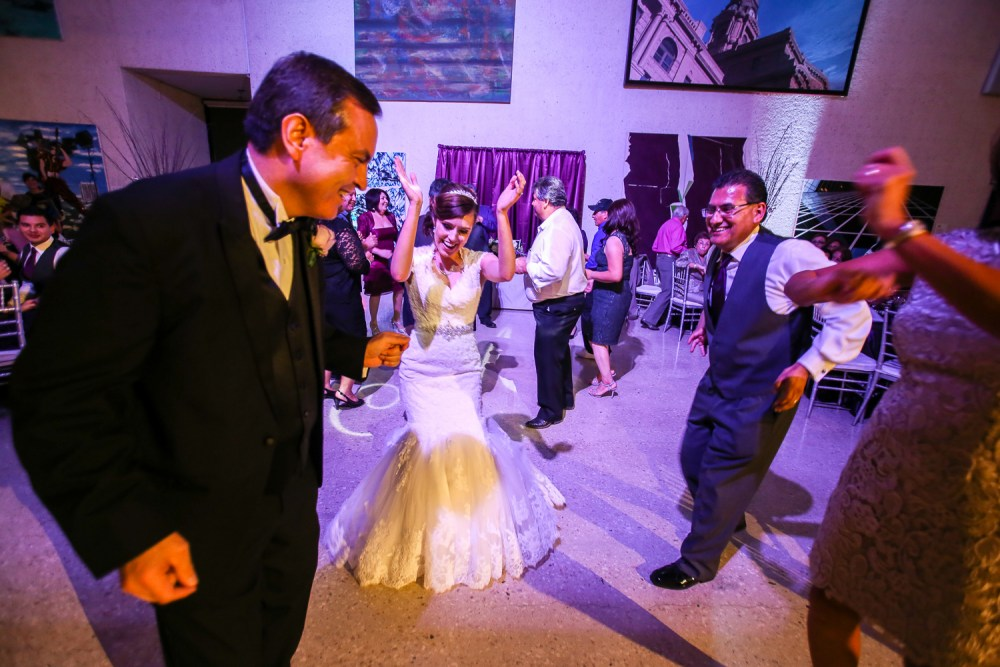 Ana and Mark Living Pictures Video Slideshow and Preview | October 25, 2014 | Corpus Christi, Texas (5/6)