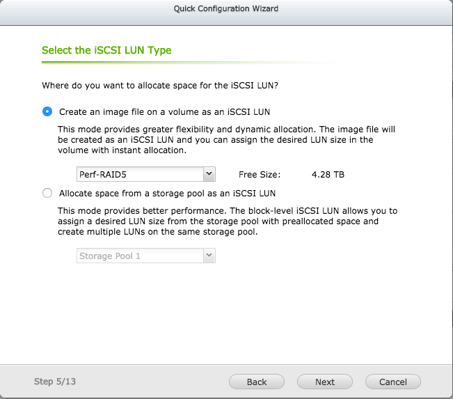 BC-ESXi, preparing a node | Technotes