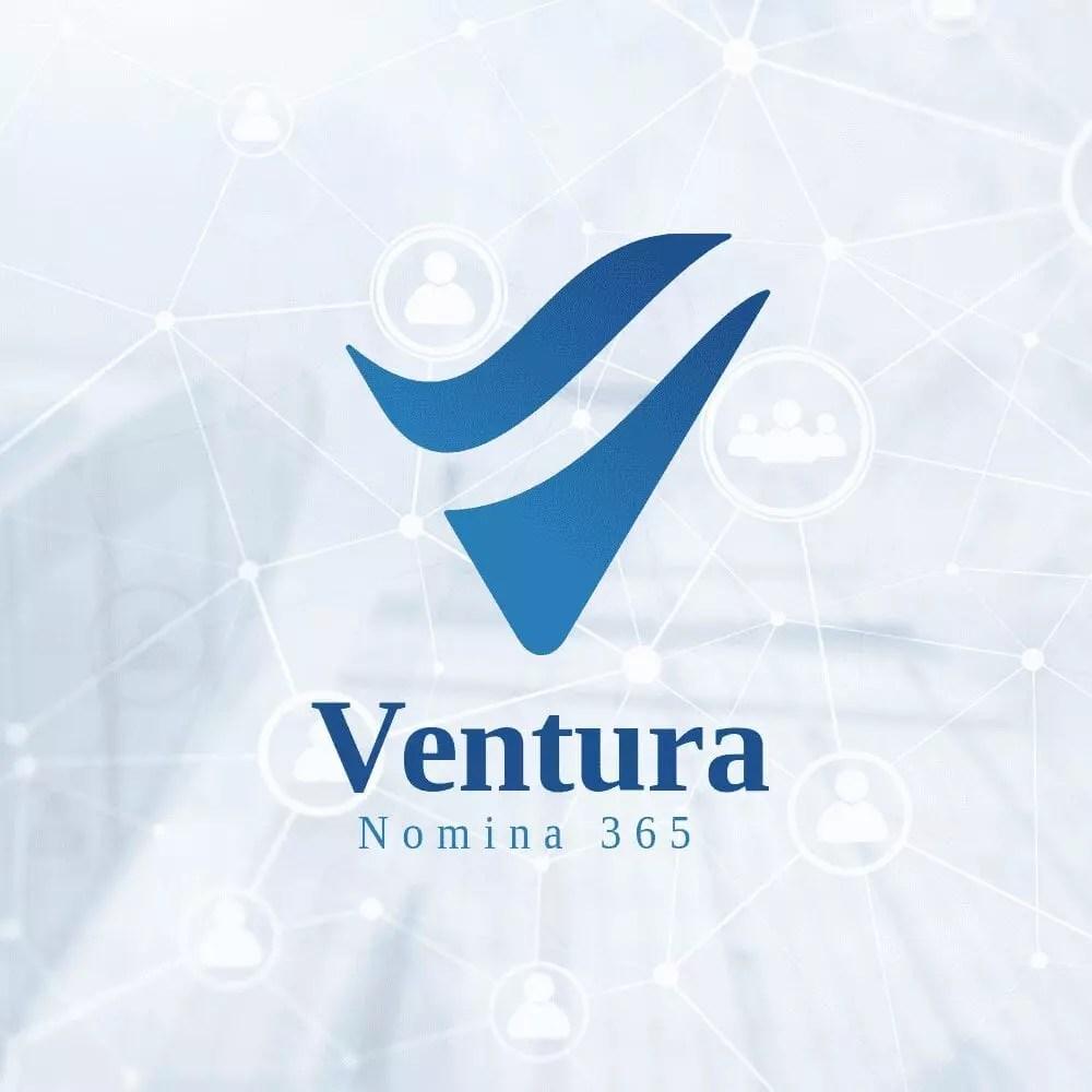 Ventura Nomina MDG