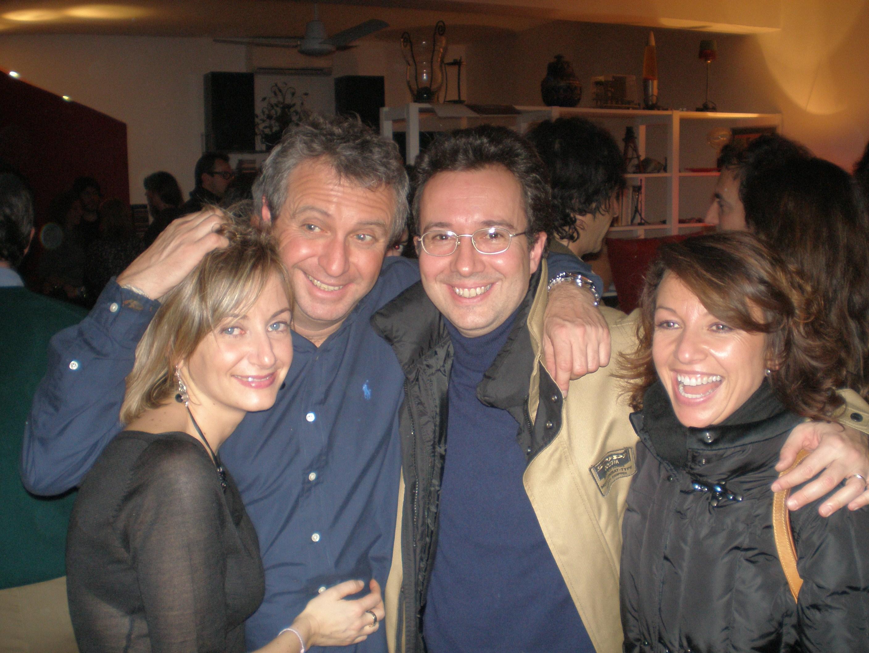 Festa Michele 2007