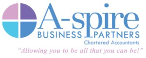 A-Spire Business Partners