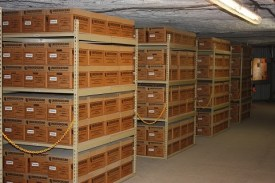 Movie Storage 2 - small