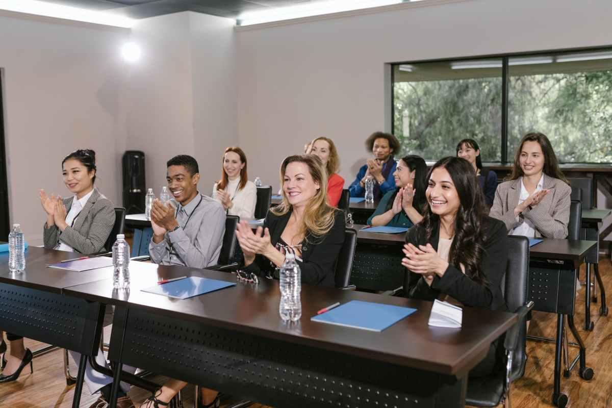 Study Discussion – Gender Disparities in Internal Medicine Residency Awards