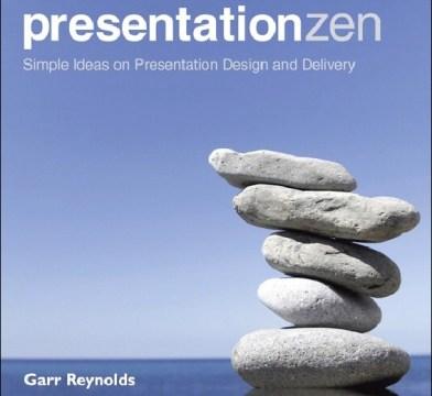 2015_07_13 Presentation Zen