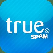 Truecaller-Global-directory-Icon