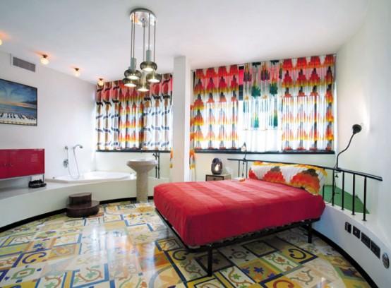 Creative Ideas For Interior Designs