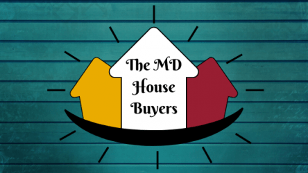 Real Estate Investors in Maryland