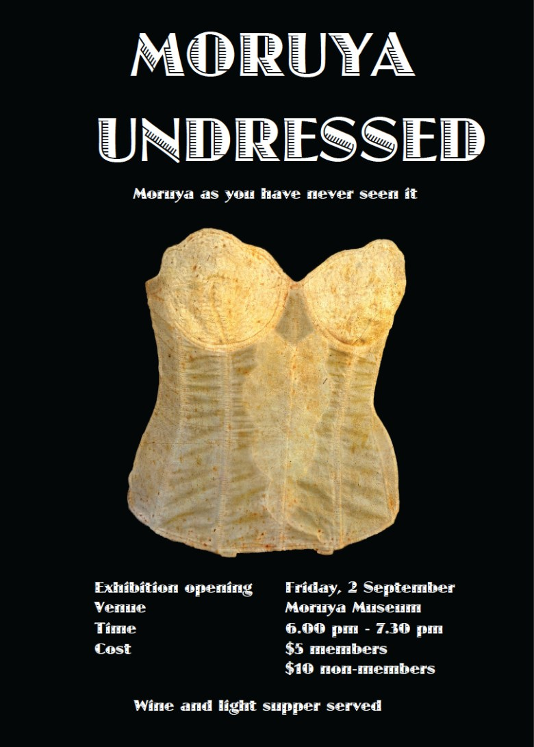 MORUYA UNDRESSED FINAL