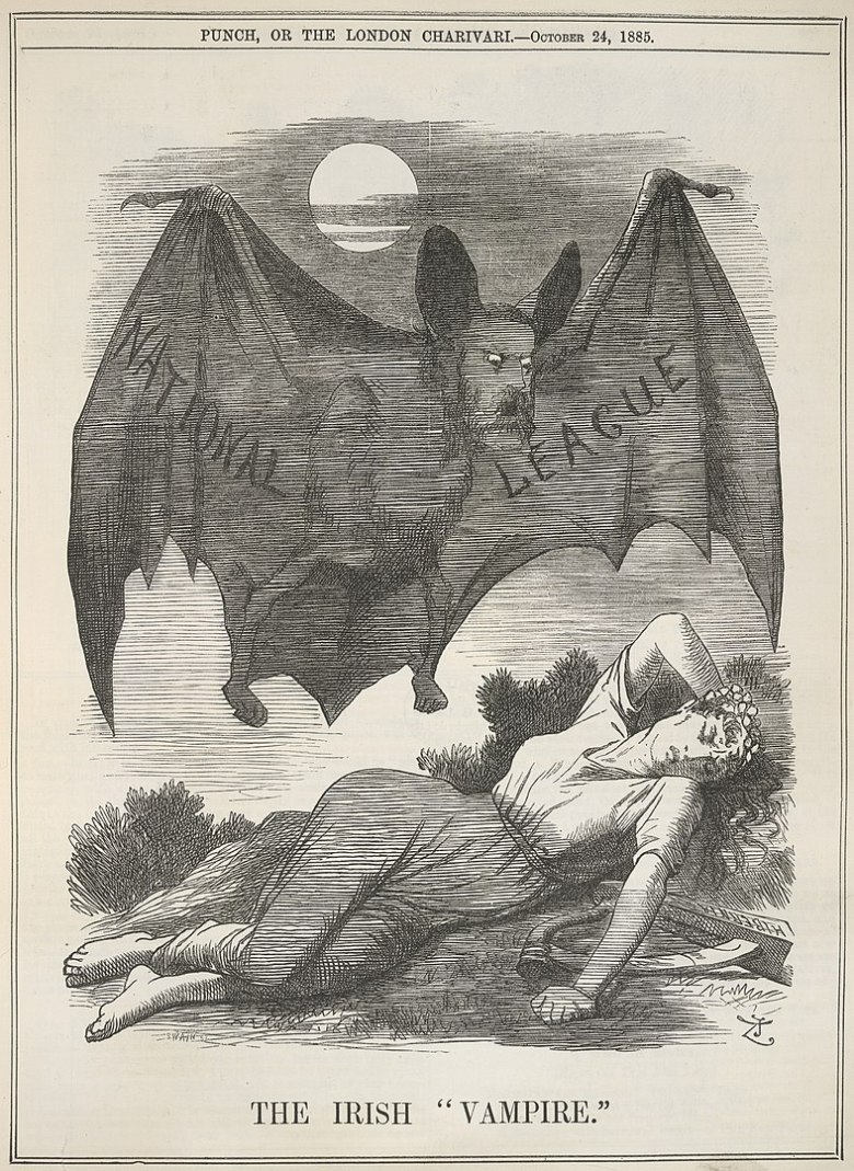 The_Irish_Vampire_Punch_2410_1885