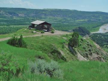 North_Dakota_Roosevelt_National_Park_overlook