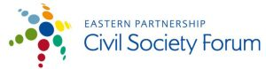 EaP-Civil-Society-Forum-e1500449175404