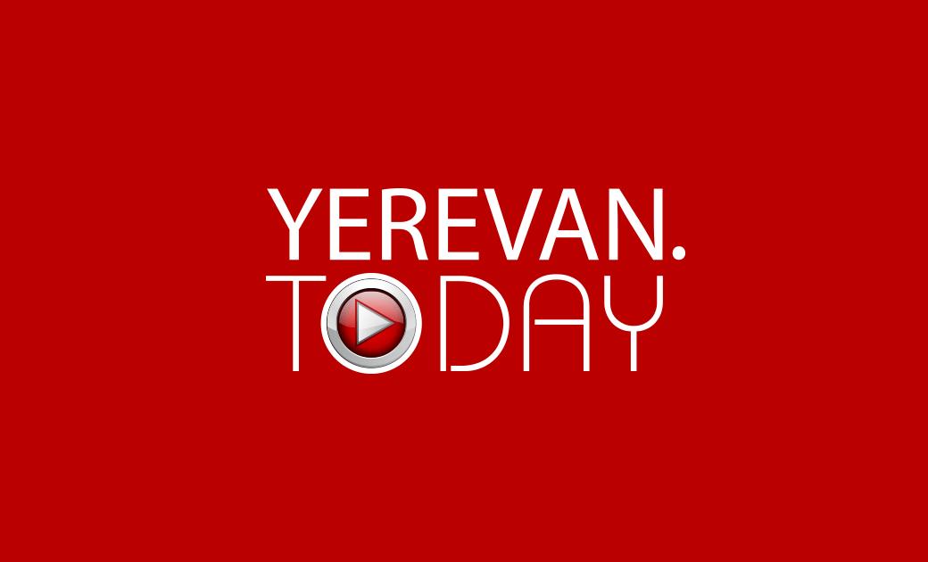 yerevan.today logo-red