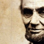 Leadership Lessons from Abraham Lincoln