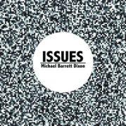 Issues album